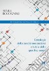 Ontologia della condizione anziana e tutela dello specifico senile libro