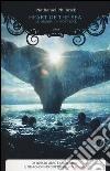 Heart of the sea. Le origini di Moby Dick libro