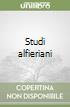 Studi alfieriani (1) (1) libro