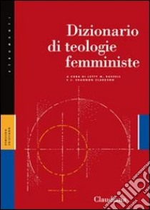 http://imc.unilibro.it/cover/libro/9788870165432B.jpg