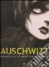 Auschwitz libro