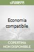 Economia compatibile libro