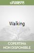 Walking libro