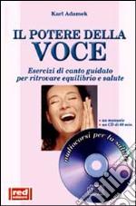 http://imc.unilibro.it/cover/libro/9788870316711g.jpg