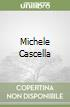 Michele Cascella libro