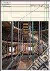 Bollettino della Galleria degli Uffizi 2009 libro