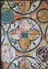 Kosmos. Studi sul mondo classico libro