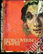Rediscovering Pompeii (Malmoe, november 26th 1991-january 26th 1992)