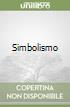 Simbolismo libro