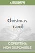 Christmas Carol (A)