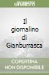 Il giornalino di Gian Burrasca libro