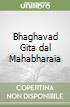 Bhaghavad Gita dal Mahabharaia libro