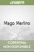 Mago Merlino libro