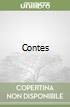 Contes. Con audiocassetta libro