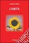 Carit�
