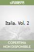 Italia (2)