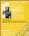 Gulliver. Progetto di una rivista internazionale