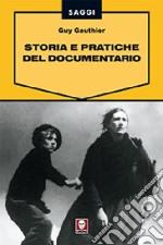 Storia e pratiche del documentario libro