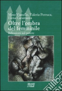 http://imc.unilibro.it/cover/libro/9788871865928B.jpg