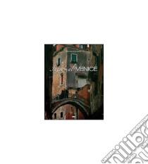 Informal Venice. Ediz. italiana e inglese libro di Cusumano Stefano - Pestriniero Renato