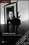 FaustIn and out. Dramma secondario basato su «Urfaust» libro