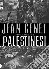 Palestinesi libro