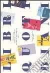 Libri quotidiani. La grafica dei «Libri dell'Unità» 1992-1997 libro