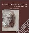 Ranuccio Bianchi Bandinelli e il suo mondo libro