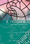 Il rosario con santa Teresa di Gesù libro