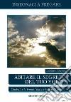 Abitare il segreto del tuo Volto. Elisabetta e la Trinità: «faccia a faccia nelle tenebre» libro