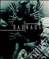 Bauhaus. Fotografie. Ediz. illustrata libro