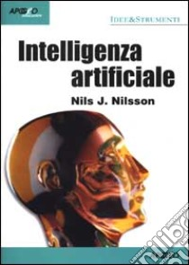 Intelligenza artificiale libro di Nilsson Nils J.