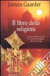 Il libro delle religioni libro