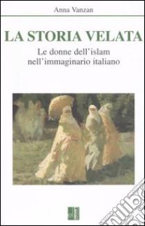 http://imc.unilibro.it/cover/libro/9788873131717B.jpg