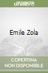 Emile Zola libro