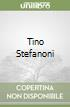 Tino Stefanoni