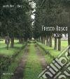 Fresco Bosco 2006/2008 libro