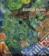 Giorgio Kiaris. Sinergie. Catalogo della mostra libro