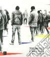 Tommaso Chiappa libro
