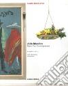 Aldo Mondino. Ediz. illustrata libro