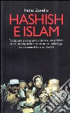 Hashish e Islam libro