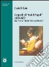 Leopardi e «il mal di Napoli» (1833-1837). Una «nuova» vita in «esilio acerbissimo» libro