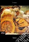 Fedro. E-book. Formato EPUB libro di Platone