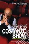 Il meglio del Maurizio Costanzo Show. Con DVD libro