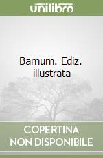 Bamum libro di Christraud M. Geary