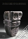 The arts of precolumbian Ecuador