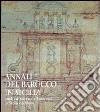 Studi sul Seicento e Settecento in Sicilia e a Malta libro