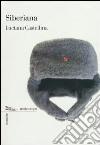 Siberiana libro