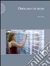 Ontologia dei media libro