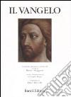 Il Vangelo libro